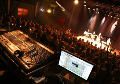 LP_lydteknik_koncert22020E_toft