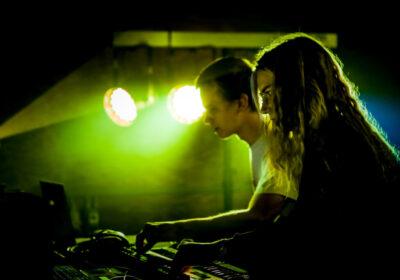 elektronisk_musik, musikproduktion_IMG_11962020E_toft