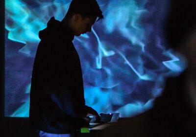 elektronisk_musik_0010_IMG_6245_12020E_toft