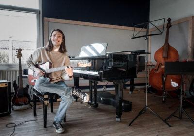 musik_Billede-med-US-elev-i-musiklokalet2020E_toft